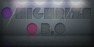 highrize new logo
