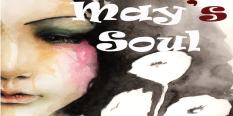 may soul logo