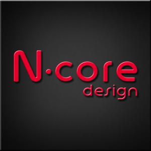 N-core LOGO