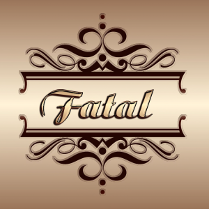 New FATAL Logo 1024