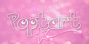 Poptartlogofinished