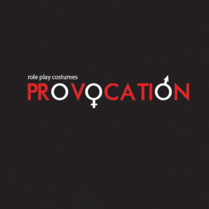Provocation_logo