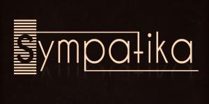 [sympatika] logo